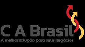 CA Brasil – A melhor solução para seus negócios